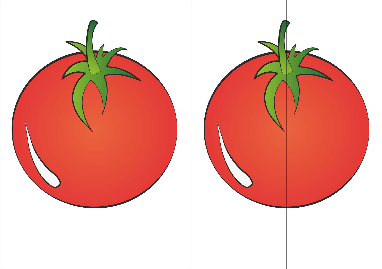 Apple Красное Яблоко Листья  pixabaycom